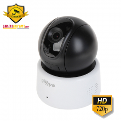 CAMERA IP WIFI DH-IPC-A12P