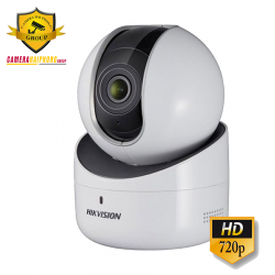 CAMERA WIFI DS-2CV2Q01FD-IW