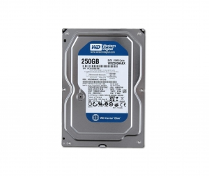 Ổ cứng 250GB